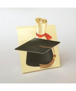 Graduation Favour Box