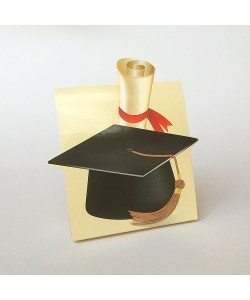 Graduation Favour Box