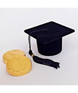 Graduation Favour Hat