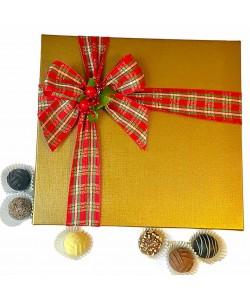 36 Choc Christmas Box