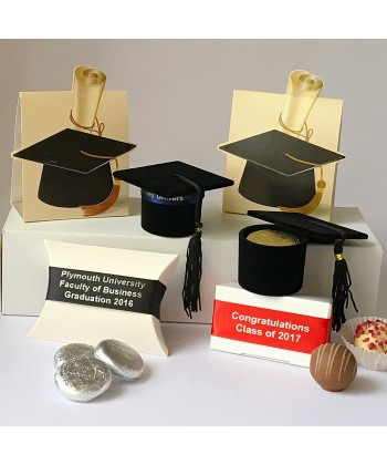 Graduation Favours from £1.45